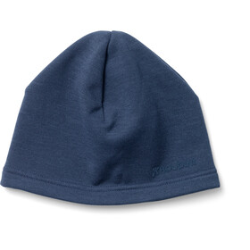 Houdini Outright Hat Kids, cloudy blue